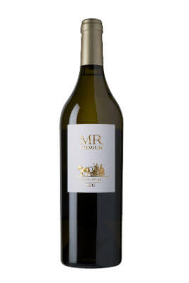 Blend-All-About-Wine-Monte da Ravasqueira-MR-Premium-White monte da ravasqueira Monte da Ravasqueira and the unusual wines Blend All About Wine MR Premium White