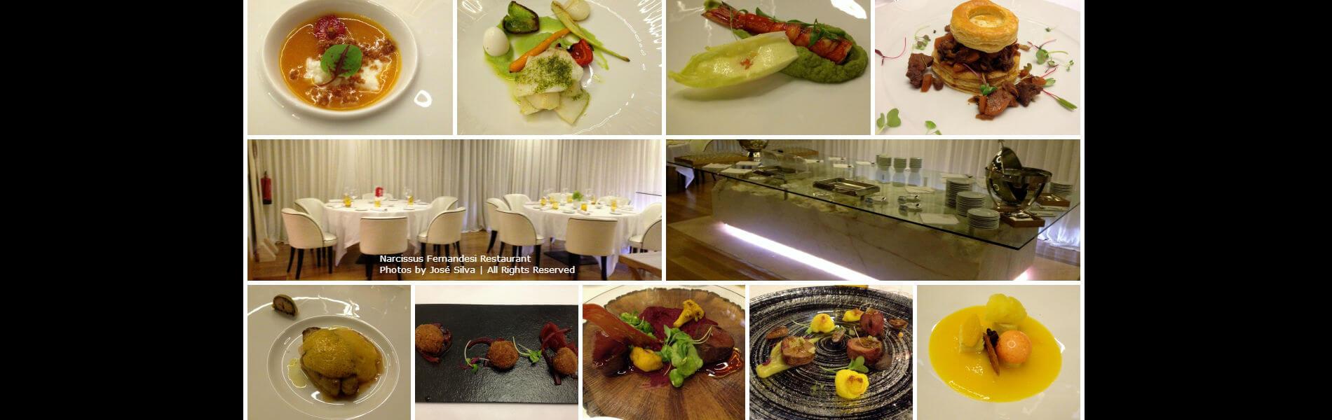 Blend-All-About-Wine-Narcissus Fernandesi Restaurant-Slider