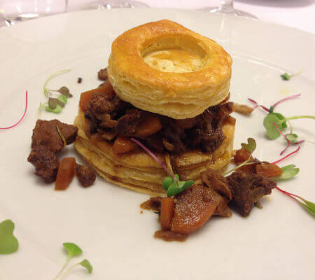 Blend-All-About-Wine-Narcissus Fernandesii Restaurant-partridge-pie narcissus fernandesii Restaurante Narcissus Fernandesii Blend All About Wine Narcissus Fernandesi Restaurant partridge pie
