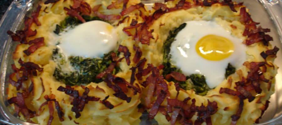 Blend-All-About-Wine-Ninhos de Batata com ovos ninhos de batata com ovos Ninhos de Batata com ovos Blend All About Wine Ninhos de Batata com ovos