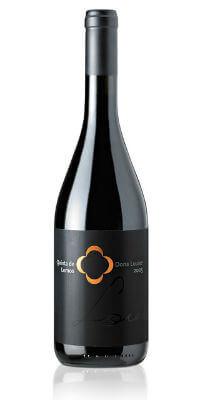 Blend-All-About-Wine-Quinta-de-Lemos-Donna-Louise-2005 quinta de lemos Quinta de Lemos, um Projecto de Vida... Blend All About Wine Quinta de Lemos Donna Louise 2005