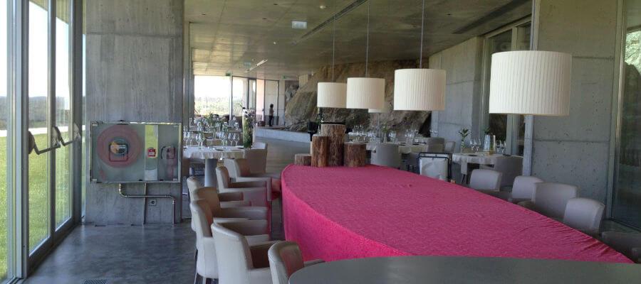 Blend-All-About-Wine-Quinta-de-Lemos-Restaurant quinta de lemos Quinta de Lemos, um Projecto de Vida... Blend All About Wine Quinta de Lemos Restaurant