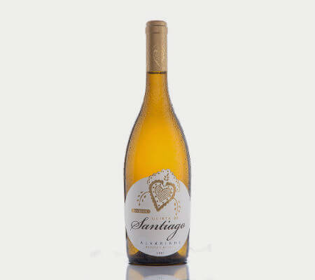 Blend-All-About-Wine-Quinta de Santiago-Reserva quinta de santiago Quinta de Santiago Blend All About Wine Quinta de Santiago Reserva