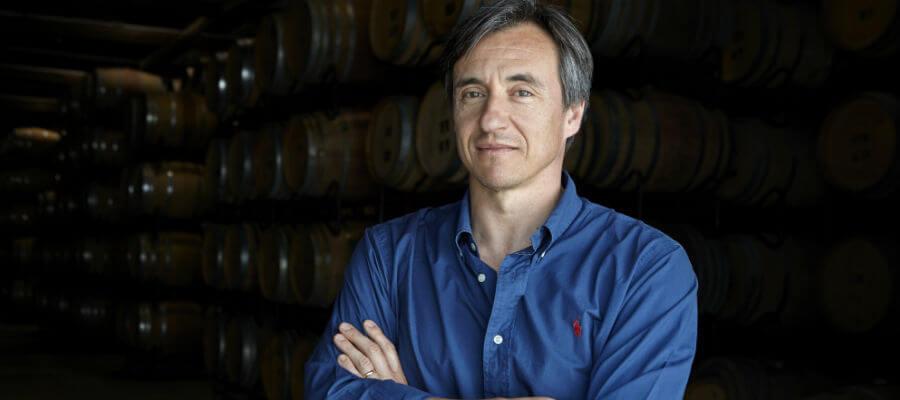 Blend-All-About-Wine-Quinta-de-la-Rosa-Jorge-Moreira
