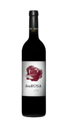 Blend-All-About-Wine-Quinta-de-la-Rosa-dourosa-red quinta de la rosa Quinta de La Rosa – vinhos concentrados e elegantes Blend All About Wine Quinta de la Rosa dourosa red