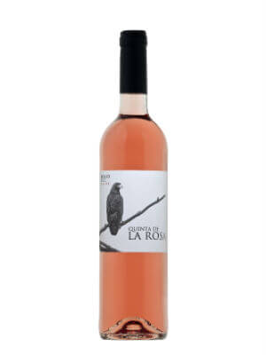 Blend-All-About-Wine-Quinta-de-la-Rosa-rose quinta de la rosa Quinta de La Rosa – vinhos concentrados e elegantes Blend All About Wine Quinta de la Rosa rose