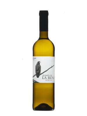 Blend-All-About-Wine-Quinta-de-la-Rosa-white-reserva quinta de la rosa Quinta de La Rosa – concentrated and elegant wines Blend All About Wine Quinta de la Rosa white reserva