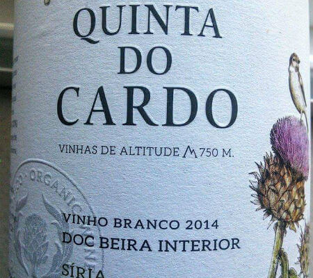 Blend-All-About-Wine-Quinta do Cardo-2 quinta do cardo Quinta do Cardo, os vinhos biológicos Blend All About Wine Quinta do Cardo 21