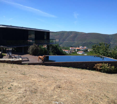 Blend-All-About-Wine-Quinta do Cume