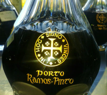 Blend-All-About-Wine-Ramos Pinto-Duas-Quintas-tinto-decanter ramos pinto Ramos Pinto – Duas Quintas 25 anos de História Blend All About Wine Ramos Pinto Duas Quintas tinto decanter
