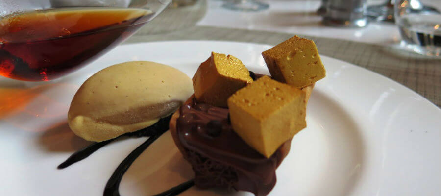 Blend-All-About-Wine-Sip-and-Savour-Lunch-Desert