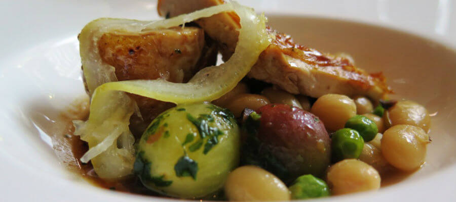 Blend-All-About-Wine-Sip-and-Savour-Lunch-Main-Course