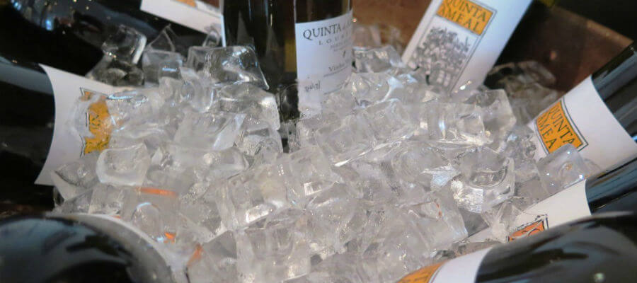 Blend-All-About-Wine-Sip-and-Savour-Lunch-Quinta-do-Ameal