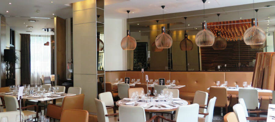 Blend-All-About-Wine-Sip-and-Savour-Lunch-Sixtyone-Restaurant