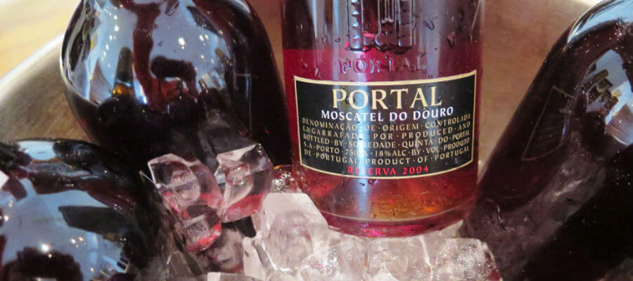 Blend-All-About-Wine-Sip-and-Savour-Quinta-do-Portal