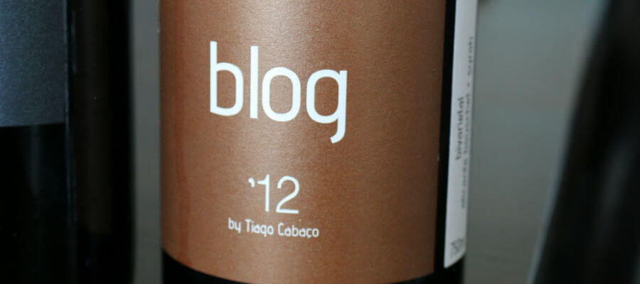Blend-All-About-Wine-Tiago Cabaço-Blog2012 tiago cabaço Tiago Cabaço wines – so young and already... Blend All About Wine Tiago Cabaco Blog2012