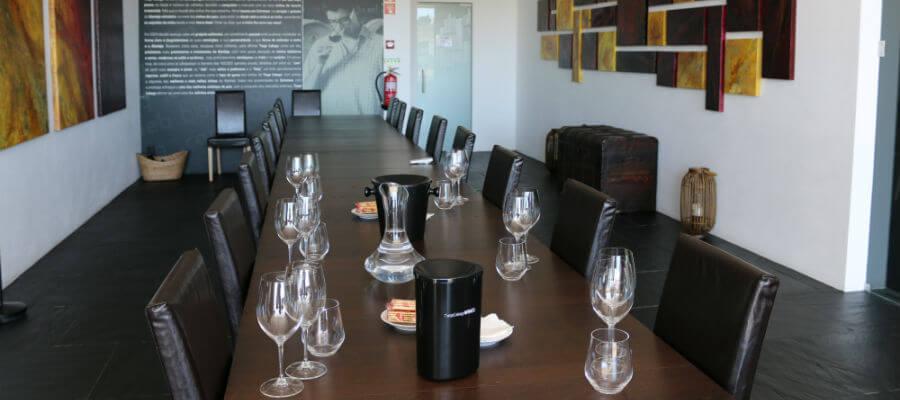 Blend-All-About-Wine-Tiago Cabaço-Tasting-Table