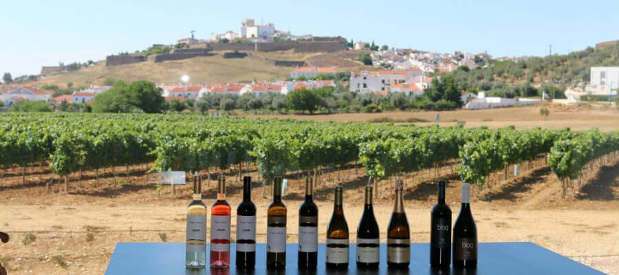 Blend-All-About-Wine-Tiago Cabaço-Wine-Range-2