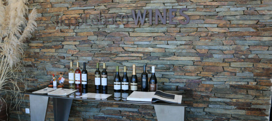 Blend-All-About-Wine-Tiago Cabaço-Wines