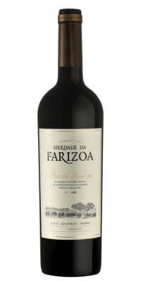 Blend-All-About-WineHerdade da Farizoa-Grande-Reserva herdade da farizoa Reds from Herdade da Farizoa Blend All About WineHerdade da Farizoa Grande Reserva