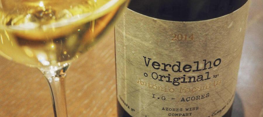 Blend-All-About-Wine-Azores-Verdelho-O-Original