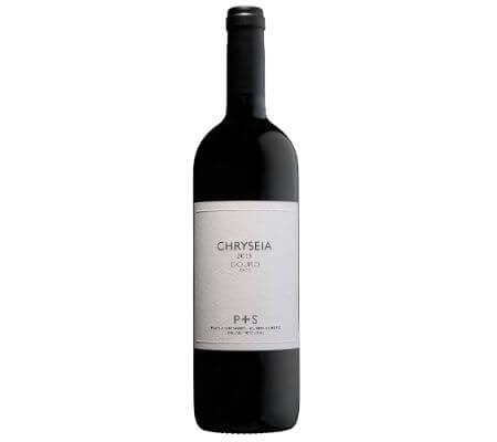 Blend-All-About-Wine-Chryseia 2013-Chryseia 2013