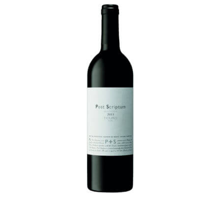Blend-All-About-Wine-Chryseia 2013-Post Scriptum 2013