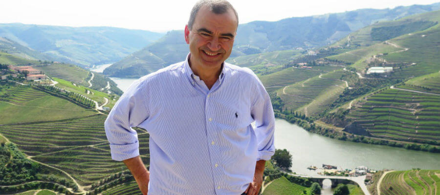Blend-All-About-Wine-Foz Torto-Abílio-Tavares-da-Silva