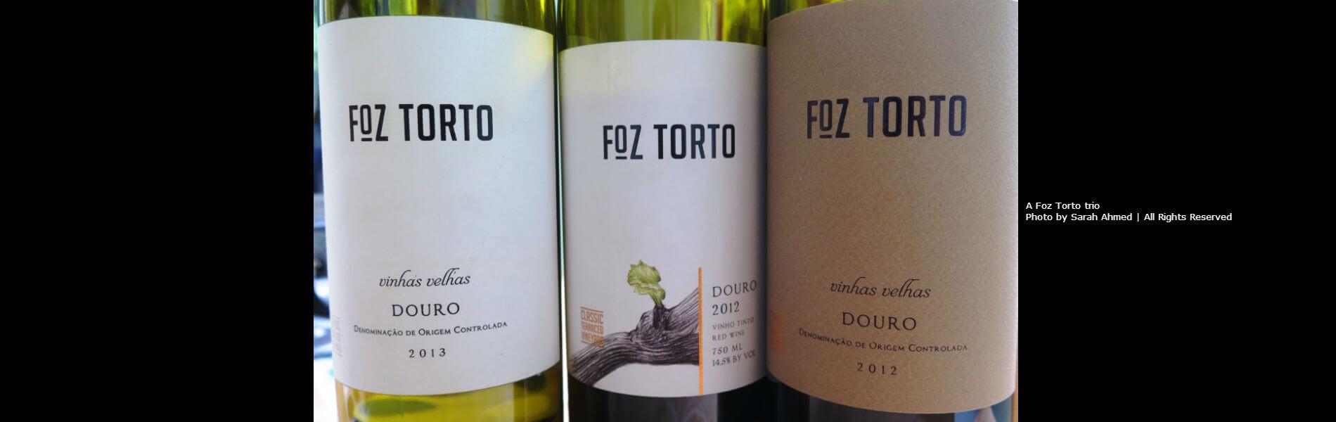 Blend-All-About-Wine-Foz Torto-Slider