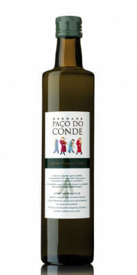 Blend-All-About-Wine-Herdade-Paço do Conde-Olive-Oil