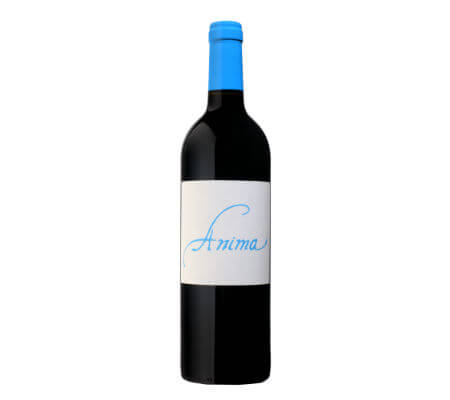 Blend-All-About-Wine-Herdade do Portocarro-Tears-of-Anima