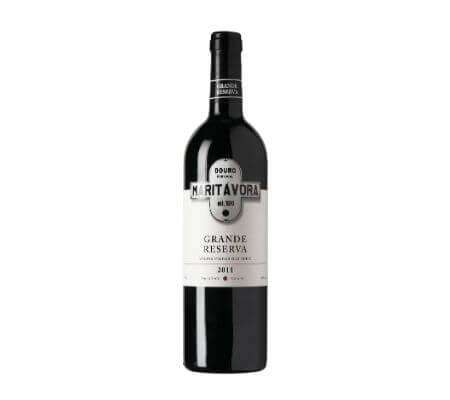 Blend-All-About-Wine-Maritavora-Grande-Reserva-Vinhas-Velhas-2011-red