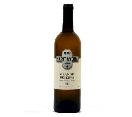 Blend-All-About-Wine-Maritávora-Grande-Reserva-Vinhas-Velhas-2011-white
