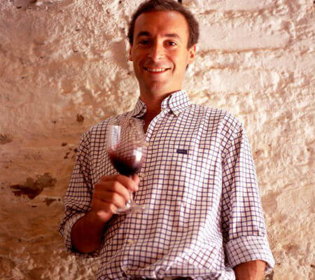 Blend-All-About-Wine-Maritavora-José-Serôdio-Borges