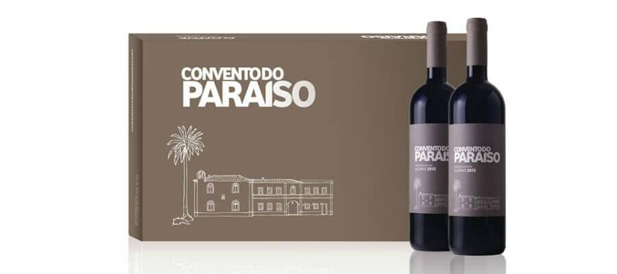 Blend-All-About-Wine-Quinta Convento do Paraíso-2012