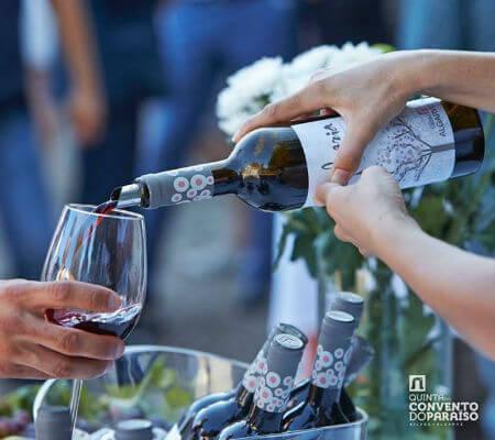 Blend-All-About-Wine-Quinta Convento do Paraíso-Euphoria