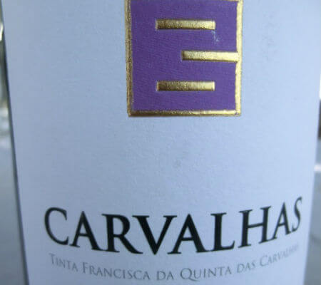 Blend-All-About-Wine-Grape-harvesting-Carvalhas