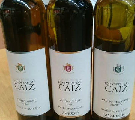 Blend-All-About-Wine-Quintas de Caiz-Encostas-de-Caiz