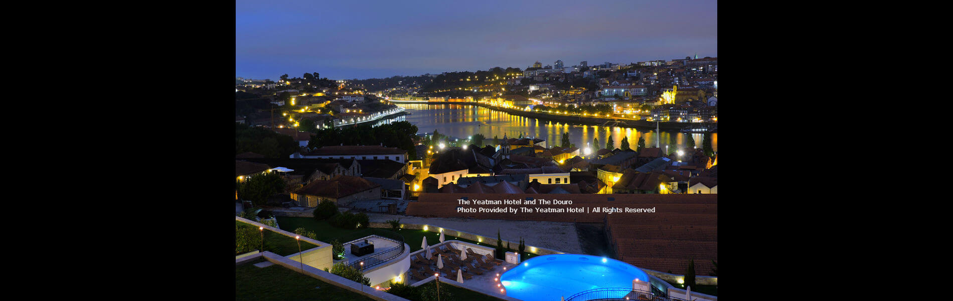 Blend-All-About-Wine-The Yeatman Hotel-Sunset-Slider