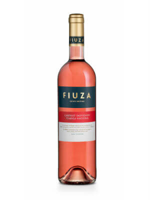 Blend-All-About-Wine-Three-fresh-Fiuza-winesone-in-each-colour-Fiuza-Rose