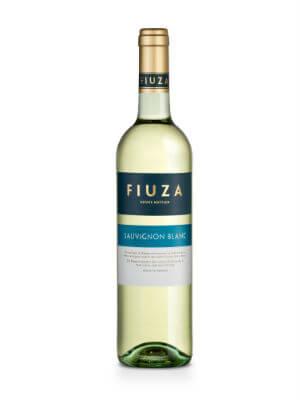 Blend-All-About-Wine-Three-fresh-Fiuza-winesone-in-each-colour-Fiuza-Sauvignon-Blanc