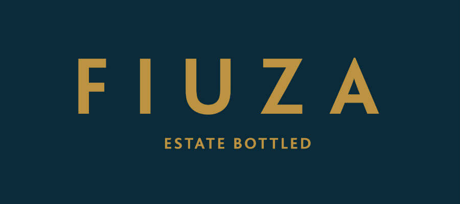Blend-All-About-Wine-Three-fresh-Fiuza & Bright-winesone-in-each-colour-Logo