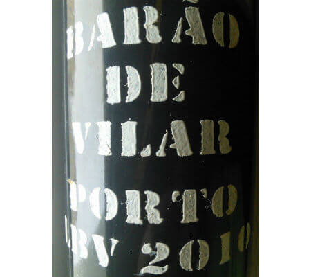 Bled-All-ABout-WIne-Barao-de-Vilar-LBV-2010