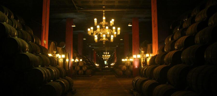 Blend-All-About-Wine-Aliança-Museum-4 aliança Uma aliança entre o vinho e a arte, no coração da Bairrada Blend All About Wine Alian  a Museum 4