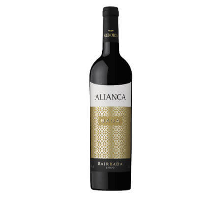 Blend-All-About-Wine-Aliança-tinto-Baga-2009