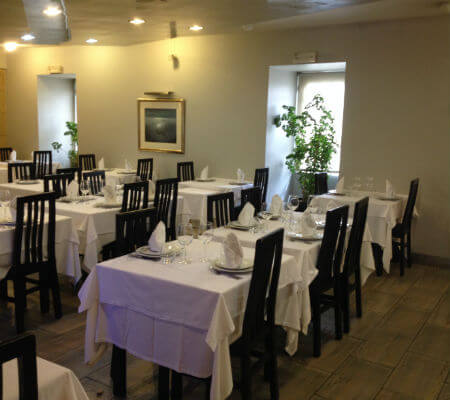 Blend-All-About-Wine-Camelo-Restaurante Camelo Room-2