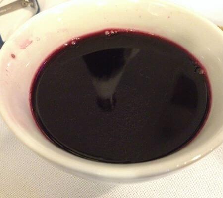 Blend-All-About-Wine-Camelo Restaurant-red vinho verde