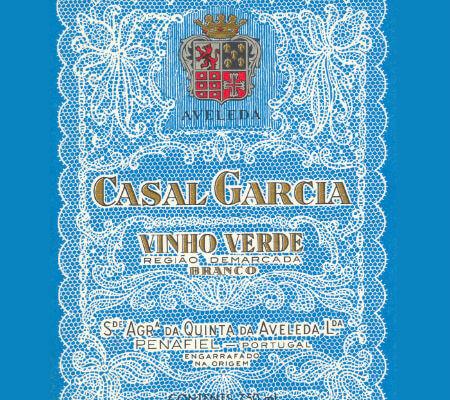 Blend-All-About-Wine-Casal Garcia-Lancers-Mateus-Casal Garcia