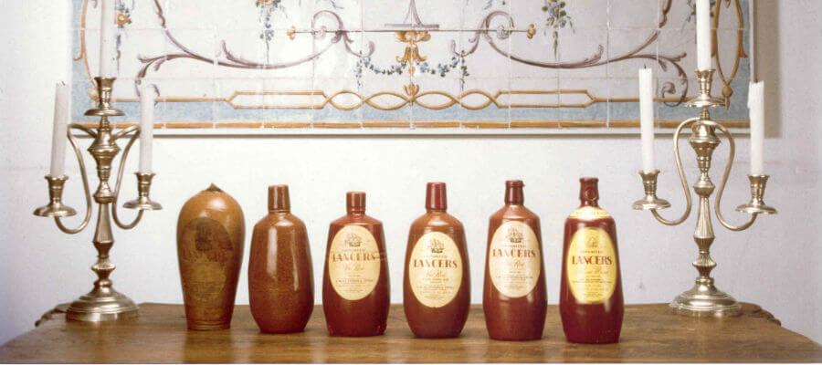 Blend-All-About-Wine-Casal Garcia-Lancers-Mateus-Lancers