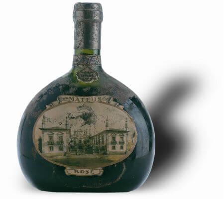 Blend-All-About-Wine-Casal Garcia-Lancers-Mateus-Mateus